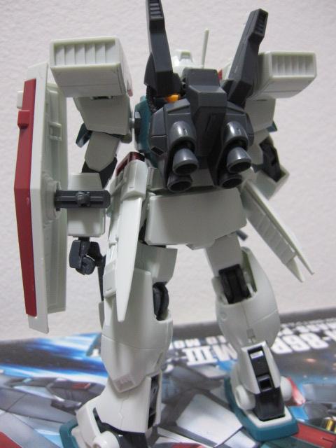 HGUC GM3 パチ (6)