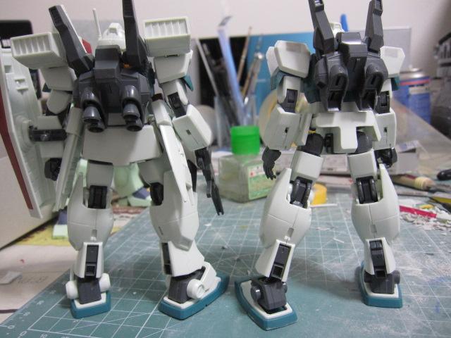 gm3 改造 (10)