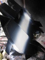 ベースジャバー塗装 (2)