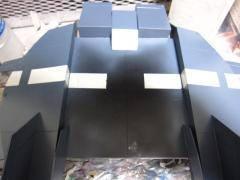 ベースジャバー塗装 (4)