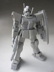 GMⅡ サフ (4)