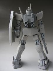 GMⅡ サフ (2)