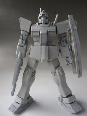GMⅡ サフ (1)