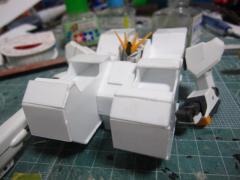 コンコバ2 (2)