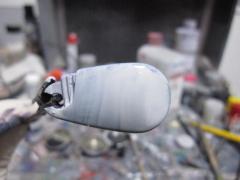 ゲルググキャノン塗装 (6)