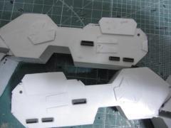 Gコマンダー 胸 (4)