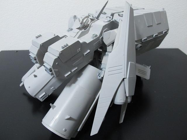 Gコマンダー サフ (1) - コピー