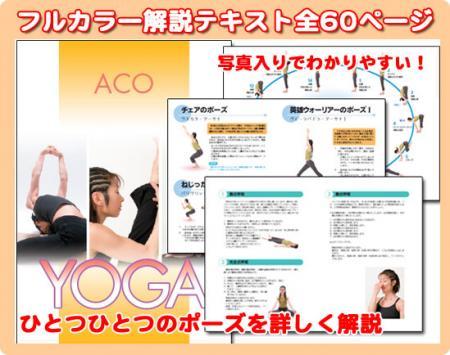 acoyoga_txt.jpg