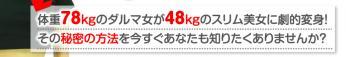 body_03-H2.jpg