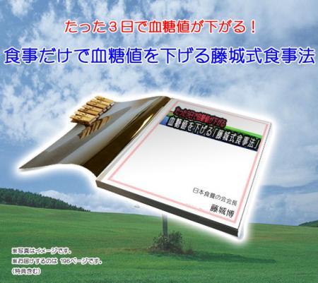 main_65-H.jpg