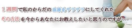 new03-1.jpg