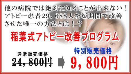 order_image_20090807131208.png