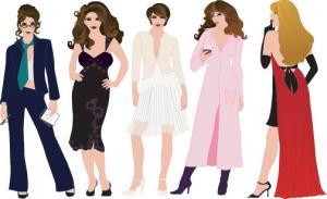 sexy-business-women-illustr2_20090811115913.jpg