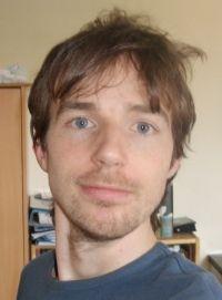 フィリップのプロフィール画像