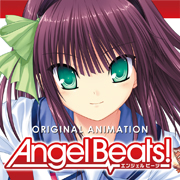AngelBeats!