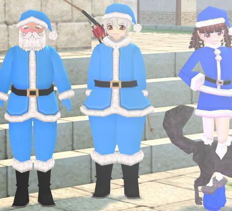 SantaBlue.jpg
