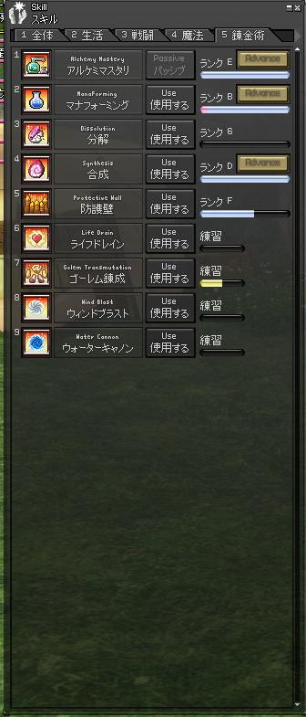 alchemySkill20090120.jpg