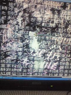 gamen200903162236000.jpg