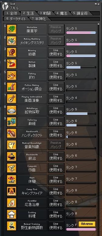 lifeSkill20090429.jpg