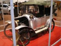 最古の車!