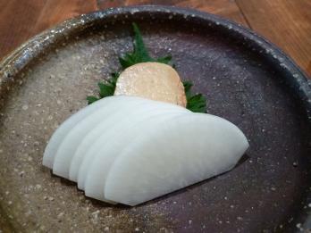 豆腐味噌漬け