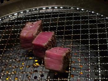 旨そうな肉