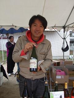 mimoto-sake.jpg