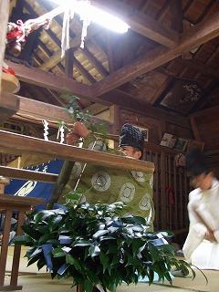 tamagushi.jpg