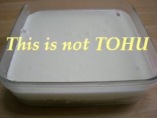 チーズケーキ 文字