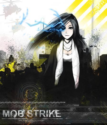 mono001
