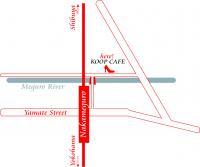mapkoopcafe.jpg