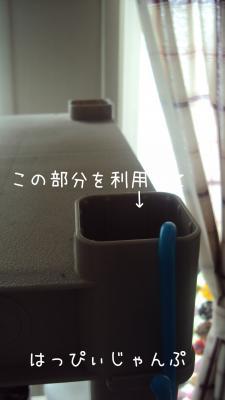 DSC09973_convert_20110513015432.jpg