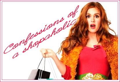 shopaholic_c.jpg