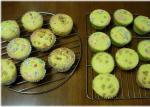 cakess.jpg