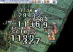 326_名無し第一ラウンド
