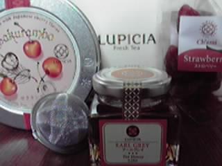 ルピシア1