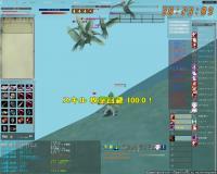 20090128155144.jpg