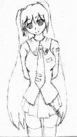 Hatsune-M.jpg