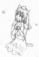 Momiji_Sample.jpg