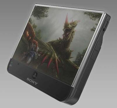PSP4000.jpg