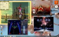 desktop2_20090705123747.jpg