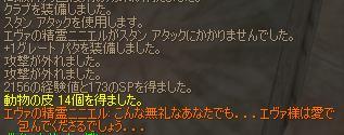 20050310001.jpg