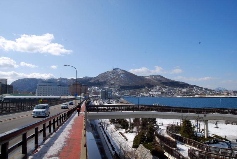 from ともえ大橋1