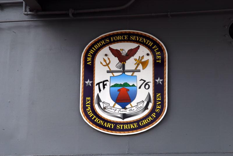米海軍横須賀基地6-2