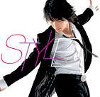 sty.jpg