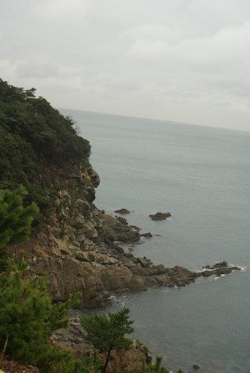 友ヶ島25