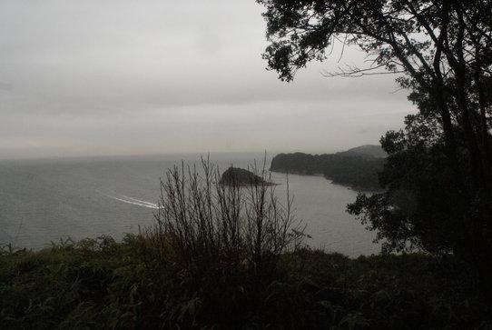 友ヶ島34