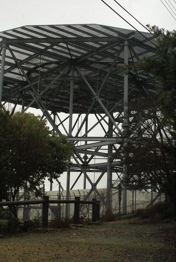友ヶ島37