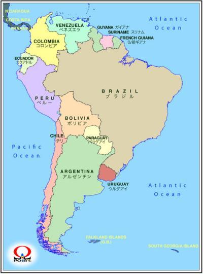 南アメリカ大陸 地図_convert_20091212034039
