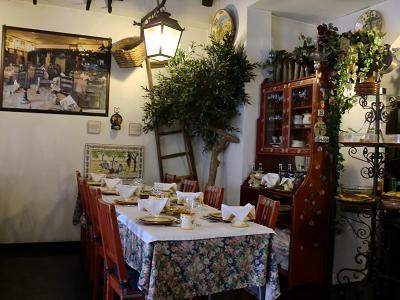 alentejo restaurante 2